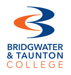 bridgwater-and-taunton-college-logo